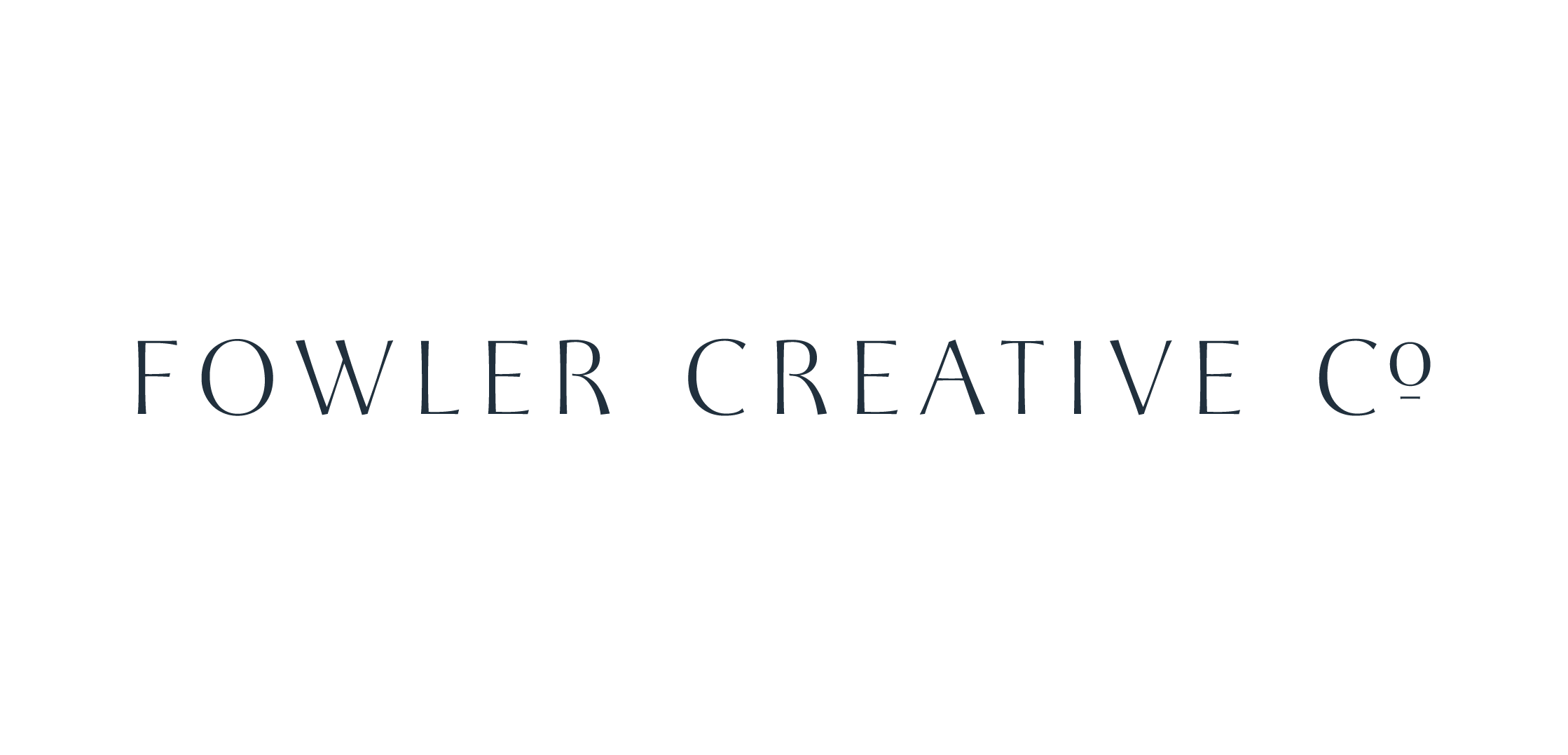 Fowler Creative Co.